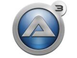 Bild: AutoIt Logo