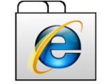 Bild: IE Tab Logo