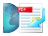 Bild: PDF Download Logo