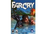 Bild: Far Cry Logo