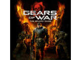 Bild: Gears of War Logo