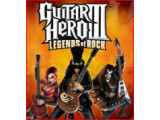 Bild: Guitar Hero III Logo