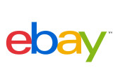 Bild: Auktionatrix Logo