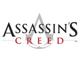 Bild: Assassins Creed – Patch Logo