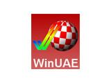 Bild: WinUAE Logo