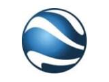 Bild: Google Earth API Logo