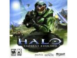 Bild: Halo Logo