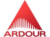 Bild: Ardour Logo
