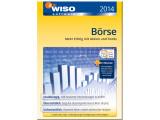 Bild: WISO Börse Logo