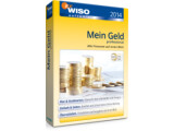 Bild: WISO Mein Geld Logo