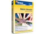 Bild: WISO Mein Verein Logo