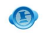Bild: AuctionSieve Logo
