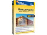 Bild: WISO Hausverwalter Logo