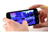 Bild: Samsung Ativ S im Test