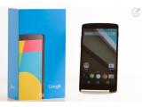 Bild: Vorschau Android L