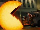 Bild: Pixels soll am 30. Juli 2015 über deutsche Kinoleinwände flimmern.