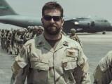 Bild: American Sniper: Ab sofort im Stream und zum Download im englischen originalton.