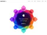 Bild: Das Epizentrum des Wandels: Der Termin für die Apple WWDC steht fest.