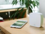 Bild: Smart Home für Apple-Nutzer: Elgato Eve.