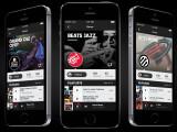 Bild: Beats Music: Apple will die schwarze Optik zugunsten einer Anpassung an die eigenen Angebote fallenlassen.