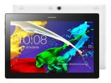 Bild: Das Lenovo Tab 2 A10-70 bietet LTE und Android 4.4 Kit Kat.