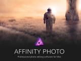Bild: Affinity Photo