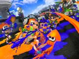 Bild: Ihr seid noch blutige Splatoon-Anfänger? Mit unseren Tipps dominiert ihr den Nintendo-Shooter.