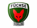 Bild: Füchse Berlin