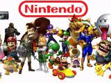 Bild: Auf der Gamescom könnt ihr jede Menge Neuheiten von Nintendo ausprobieren.