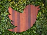 Bild: Twiiter übernimmt TwitPic.
