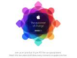 Bild: Im Apple-Live-Stream könnt ihr die Eröffnung der Entwicklermesse an den Bildschirmen mitverfolgen.