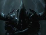 Bild: Reaper of Souls ist womöglich nicht die einzige Erweiterung von Diablo 3.