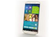 Bild: Mit dem Linshof i8 erscheint ein neuer Mitstreiter auf dem heiß umkämpften Smartphone-Markt.
