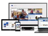 Bild: Online-Speicher OneDrive: Microsoft scannt offenbar Nutzerinhalte einfach von sich aus.