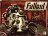 Bild: Teaserbild Fallout