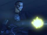 Bild: IGN hat fünf populäre Filmszenen mit Hilfe des Rockstar Editors nachgestellt.