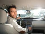 Bild: Uber plant womöglich Kosteneinsparungen beim Personal durch autonomes Fahren.
