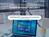 Bild: Der Anti-Viren-Hersteller Panda hat eine Signatur-Datei ausgeliefert. die Windows-Rechner lahmlegen konnte.