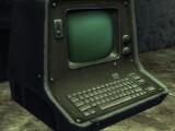Bild: Teaser Fallout Anforderungen