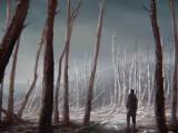 """Bild: Der Track """"The Last Mariner"""" klingt wie eine Mischung aus The Elder Scrolls und Fallout."""
