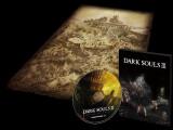 Bild: Dark Souls 3 erscheint im März 2016 in Japan.