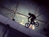 Bild: Teaser BMX