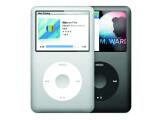 Bild: iPod Classic: Der Gerichtsstreit um das DRM-System Fairplay ist zugunsten von Apple entscheiden worden.