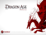 Bild: Bis zum 14. Oktober könnt ihr Dragon Age: Origins über EAs Vertriebsplattform Origin kostenlos herunterladen.