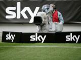 Bild: Sky hat Sky Online gestartet - Sporthöhepunkte gibt es als zubuchbares Angebot in Form eines Tagestickets.