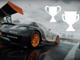 Bild: Wir zeigen euch den Weg zu Trophäen und Achievements in Project CARS.