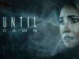Bild: Until Dawn im Test: Das Warten hat sich gelohnt