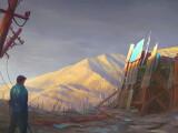 Bild: In Fallout 4 könnt ihr jede einzelne Fähigkeit leveln.