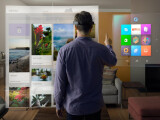 Bild: Microsoft Windows Holographic_High Res