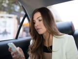 Bild: Uber geht nicht von einer Entführung aus, der Fahrer habe eher helfen wollen.